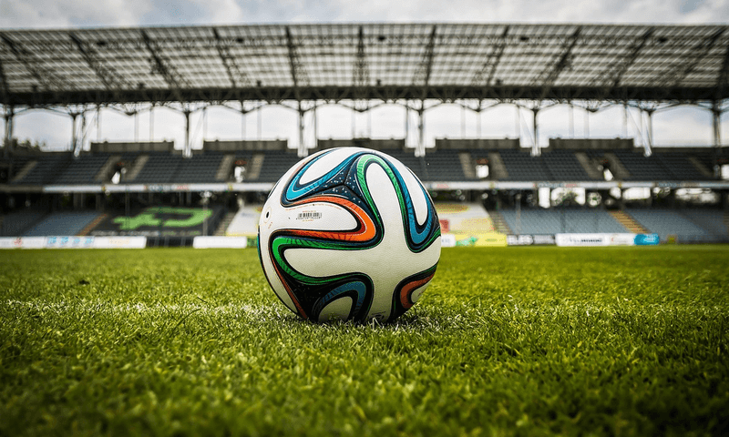 Eintracht Frankfurt News