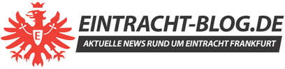 eintracht-blog.de