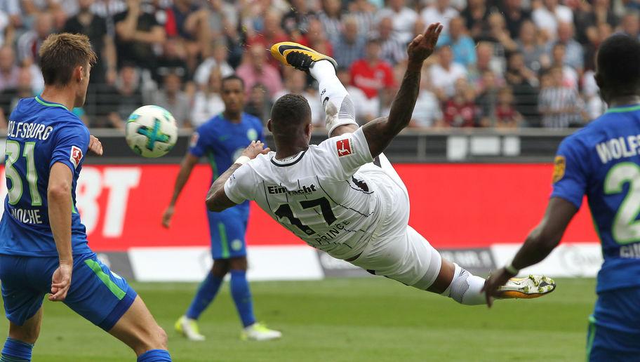 Eintracht Blog