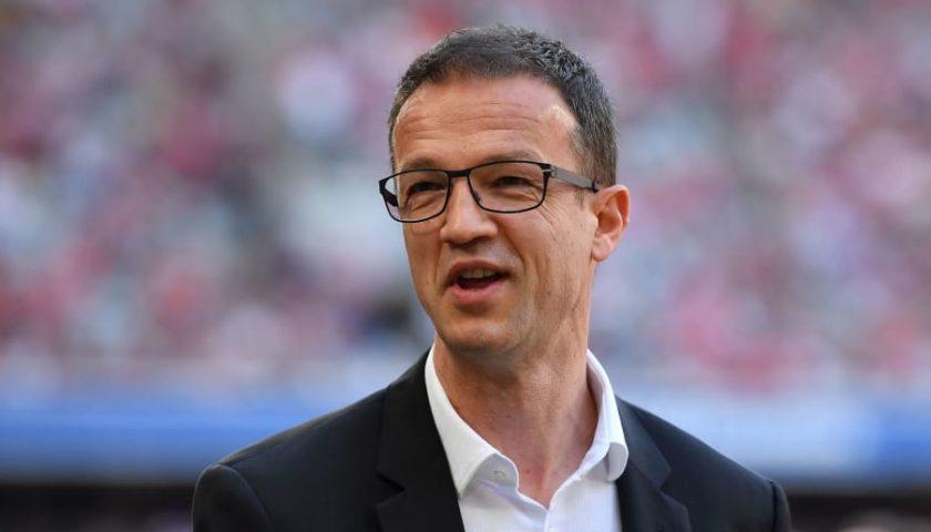 Eintracht Frankfurt Aktuelle News